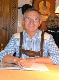 Franz Schwaiger_klein