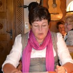 Helene Bachler-3