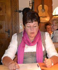 Helene Bachler_klein