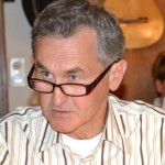 Klaus Reiter