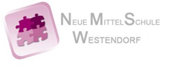 Logo_Westendorf