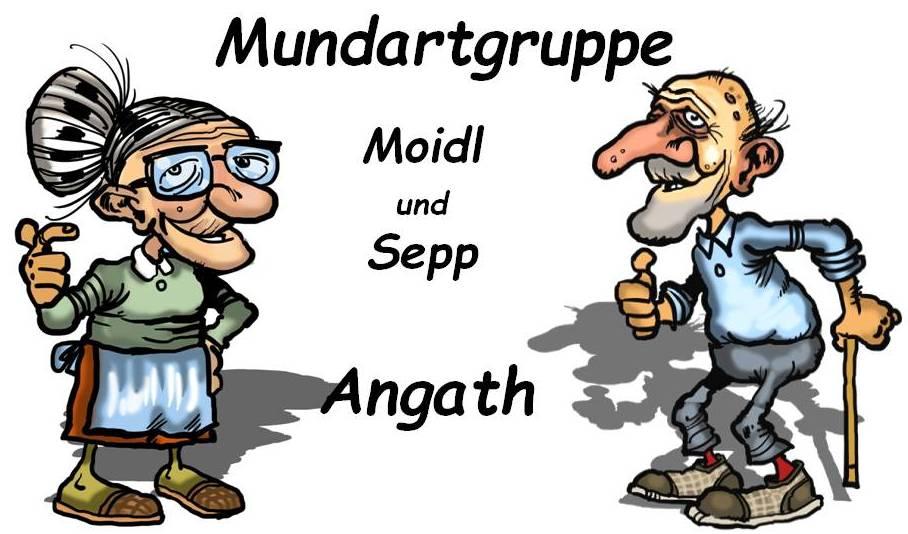 Angath